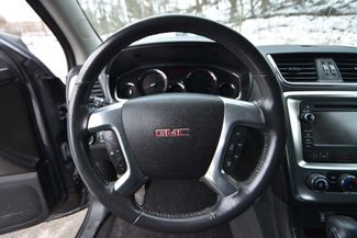 2013 GMC Acadia SLE Naugatuck, Connecticut 9