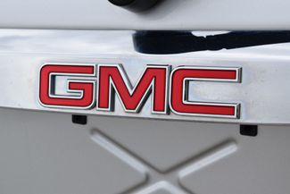 2013 GMC Acadia SLT Ogden, UT 44