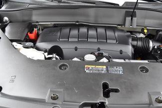 2013 GMC Acadia SLT Ogden, UT 39