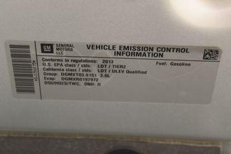 2013 GMC Acadia SLT Ogden, UT 38