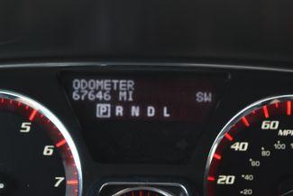 2013 GMC Acadia SLT Ogden, UT 12