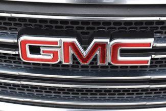 2013 GMC Acadia SLT Ogden, UT 41