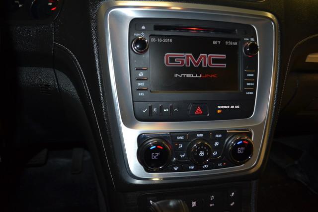 2013 GMC Acadia SLT Roscoe, Illinois 16