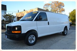 2013 GMC Savana Cargo Van in Lynbrook, New