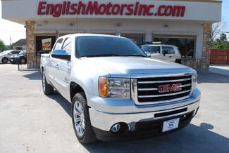 2013 GMC Sierra 1500 in Brownsville, TX