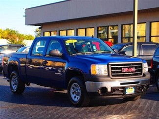 2013 GMC Sierra 1500 Work Truck in  Illinois