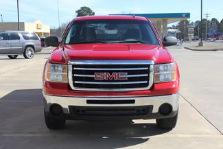 2013 GMC Sierra 1500 SL Conway, Arkansas 1