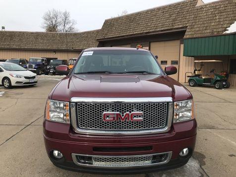 2013 GMC Sierra 1500 Denali  in Dickinson, ND