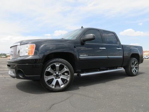 2013 GMC Sierra 1500 Denali AWD in , Colorado