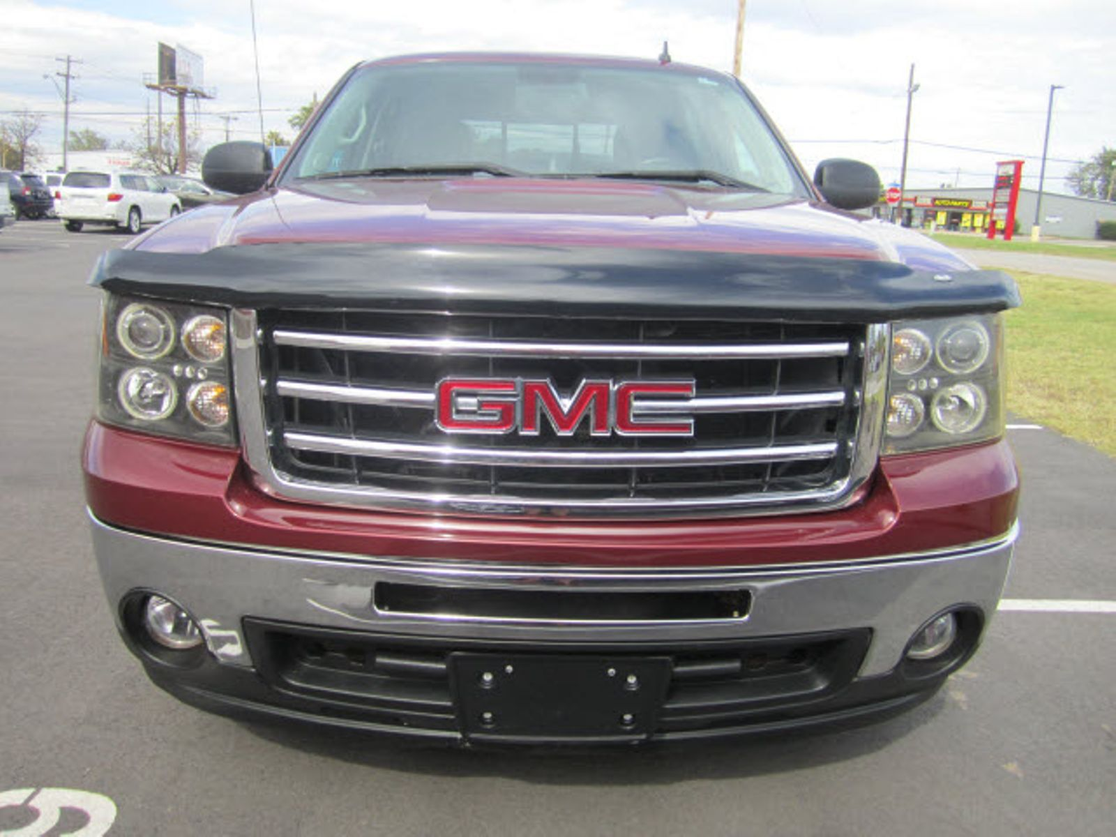 exterior gmc fq photos zombiedrive information pickup base cab hybr crew oem hybrid sierra and