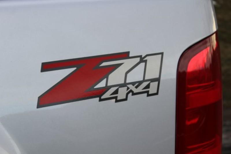 2013 GMC Sierra 1500 SLE  city MT  Bleskin Motor Company   in Great Falls, MT