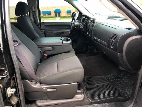 2013 GMC Sierra 1500 SLE | Greenville, TX | Barrow Motors in Greenville, TX