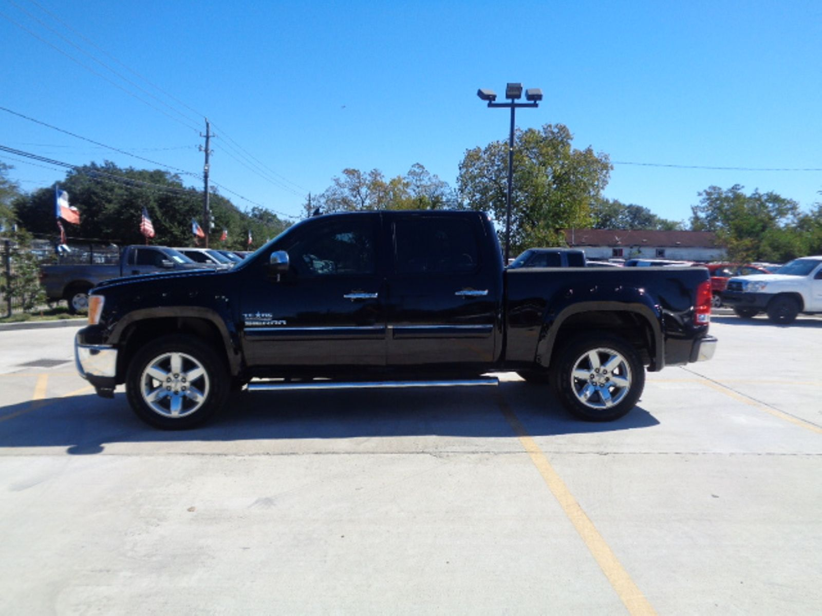 used photo hernando vehicle in vehiclesearchresults florida fl denali vehicles shop yukon county sierra hudson at gmc