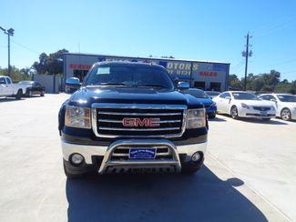 2013 GMC Sierra 1500 SLE  city TX  Texas Star Motors  in Houston, TX