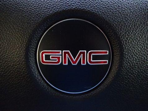 2013 GMC Sierra 1500 SLE | Marion, Arkansas | King Motor Company in Marion, Arkansas
