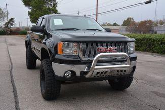 2013 GMC Sierra 1500 SLE Memphis, Tennessee 3