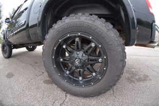 2013 GMC Sierra 1500 SLE Memphis, Tennessee 27
