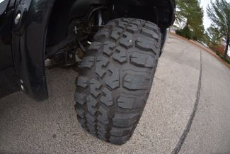2013 GMC Sierra 1500 SLE Memphis, Tennessee 28