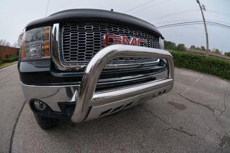 2013 GMC Sierra 1500 SLE Memphis, Tennessee 4