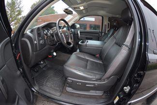 2013 GMC Sierra 1500 SLE Memphis, Tennessee 12
