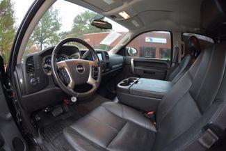 2013 GMC Sierra 1500 SLE Memphis, Tennessee 13