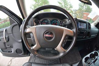 2013 GMC Sierra 1500 SLE Memphis, Tennessee 14