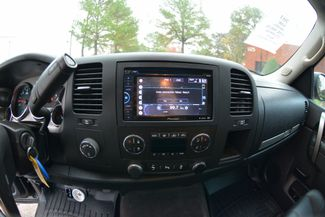 2013 GMC Sierra 1500 SLE Memphis, Tennessee 15