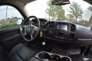 2013 GMC Sierra 1500 SLE Memphis, Tennessee 17
