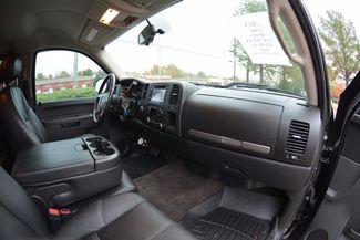 2013 GMC Sierra 1500 SLE Memphis, Tennessee 18