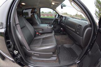 2013 GMC Sierra 1500 SLE Memphis, Tennessee 19