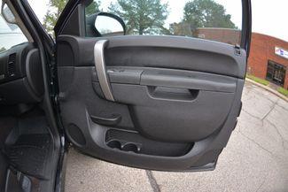 2013 GMC Sierra 1500 SLE Memphis, Tennessee 20