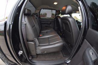 2013 GMC Sierra 1500 SLE Memphis, Tennessee 21