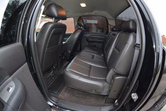 2013 GMC Sierra 1500 SLE Memphis, Tennessee 23