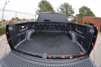 2013 GMC Sierra 1500 SLE Memphis, Tennessee 25