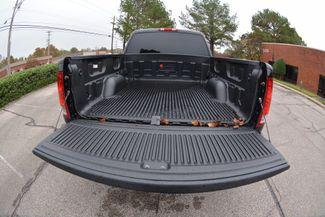 2013 GMC Sierra 1500 SLE Memphis, Tennessee 26