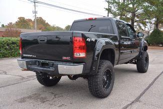 2013 GMC Sierra 1500 SLE Memphis, Tennessee 6