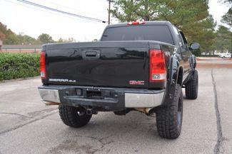 2013 GMC Sierra 1500 SLE Memphis, Tennessee 7