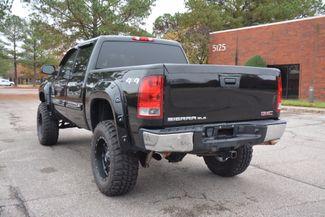 2013 GMC Sierra 1500 SLE Memphis, Tennessee 9