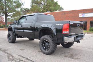 2013 GMC Sierra 1500 SLE Memphis, Tennessee 10