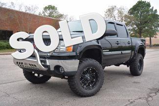 2013 GMC Sierra 1500 SLE Memphis, Tennessee