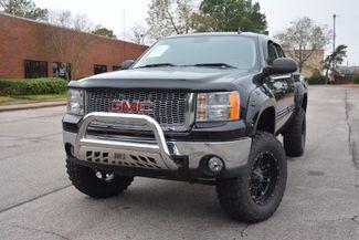 2013 GMC Sierra 1500 SLE Memphis, Tennessee 1