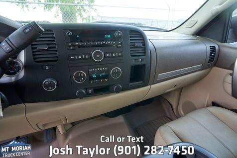 2013 GMC Sierra 1500 SLE in Memphis, Tennessee