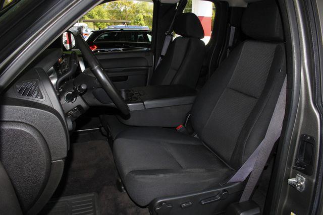 2013 GMC Sierra 1500 SLE EXT CAB 4X4 Z71 - POWER TECH PKG! Mooresville , NC 6