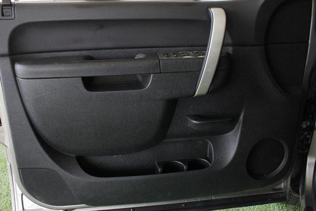 2013 GMC Sierra 1500 SLE EXT CAB 4X4 Z71 - POWER TECH PKG! Mooresville , NC 30