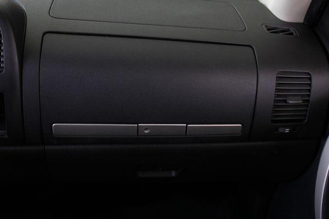 2013 GMC Sierra 1500 SLE EXT CAB 4X4 Z71 - POWER TECH PKG! Mooresville , NC 5