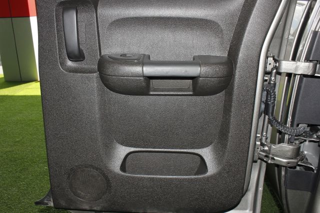 2013 GMC Sierra 1500 SLE EXT CAB 4X4 Z71 - POWER TECH PKG! Mooresville , NC 33