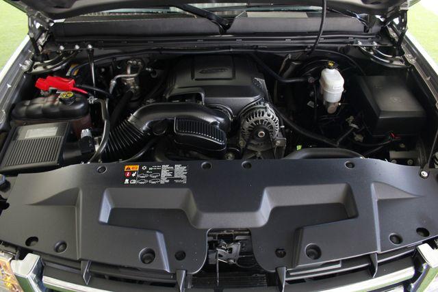 2013 GMC Sierra 1500 SLE EXT CAB 4X4 Z71 - POWER TECH PKG! Mooresville , NC 34