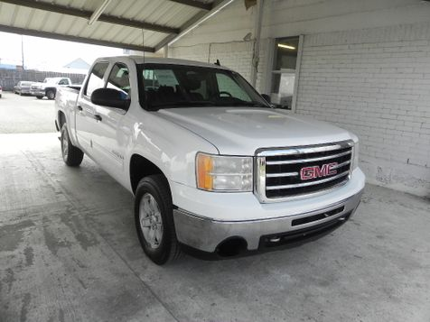 2013 GMC Sierra 1500 SLE in New Braunfels