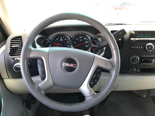 2013 GMC Sierra 1500 SLE Ogden, Utah 11