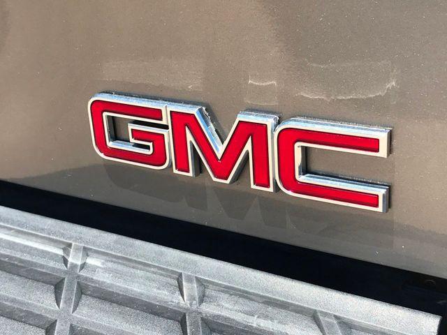 2013 GMC Sierra 1500 SLE Ogden, Utah 16